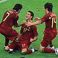Ronaldo-cristiano060617gett