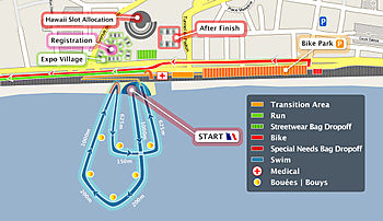 IMFR2008_map_swim[1]