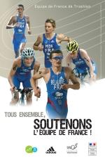 VIGNETTE-Equipe-de-France-2008