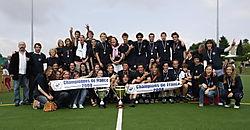 Equipe_2008