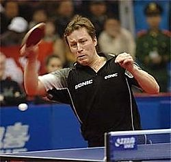 255px-Jan-Ove_Waldner_Olympia-2004[1]