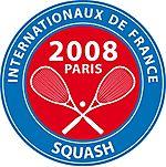 287-FF-Squash---Internationaux-de-France---Logo-2