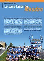 MEUDON1