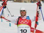 Roddy-darragon-vice-champion-olympique-sprint-turin