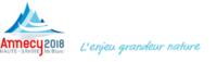 Annecy-2008-logo