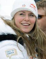 Lindsey_Vonn_wins_downhill_gold_at_Worlds