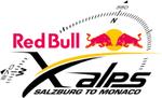 X-alps