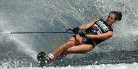 Anais-amade-wins-2009-moomba-300x150