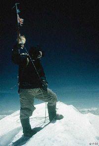 Tenzing-Norgay-sommet-everest