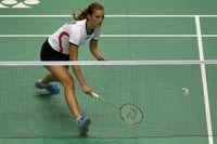 Yonex+Open+Japan+2008+Badminton+Quarter+Finals+_DaReK2db5kl