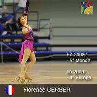 10_florence