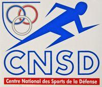 CNSD_1