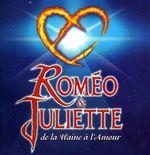 Romeoetjuliette(1)