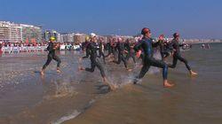 News-triathlonaudencia