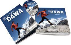 Coffret-Dawa-Sherpa