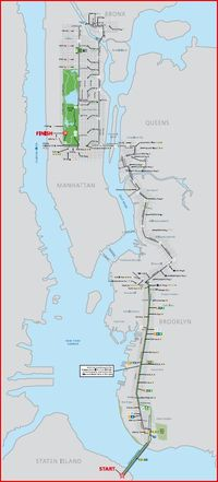 Carte-marathon-new-york