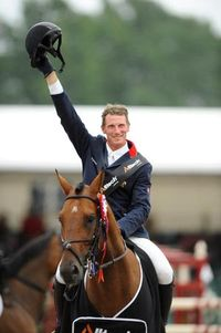 KEVIN-STAUT-CHAMPION-D-EUROPE_large