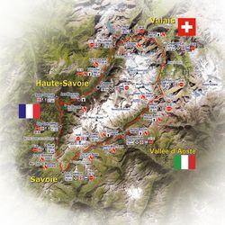 Carte-UTMB-coureurs_720