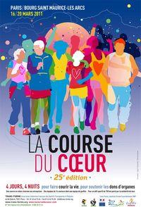 Course_du_coeur