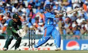 Rencontre-choc_entre_l039inde_et_le_pakistan_en_coupe_du_monde_de_cricket_