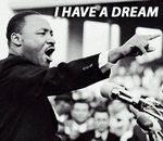 Martin-luther-king-i-have-e-dream