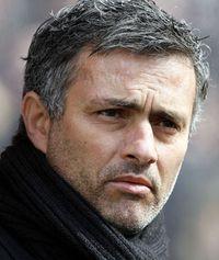 Mourinho-4