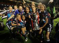 Les-feminines-de-l-ol-ont-remporte-leur-premier-titre-europe