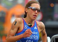 Emmie-charayron-l-espoir-du-triathlon-francais