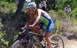 Bubu-bike1web