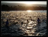 Swbkrun-Ironman-Hawaii-samp