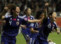Les-japonaises-exultent-apres-l-egalisation-a-2-2
