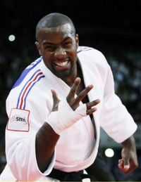 2706127005-teddy-riner-phenomene-du-judo
