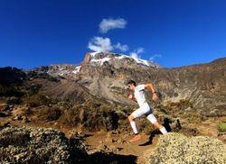 Kilian-jornet-burgada-kilimandjaro