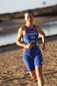 JESSICA HARRISON CAP (4)