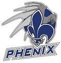 200px-Logo_Phénix_de_Reims
