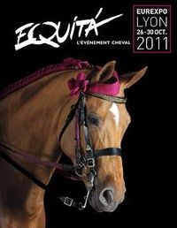 Thumb-equita-lyon---le-salon-du-cheval-en-region-rhone-alpes-5460.gif