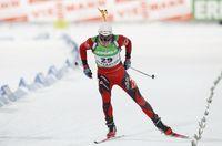 Ole+Einar+Bjoerndalen+IBU+Biathlon+World+Cup+FAlfhuPfL2el