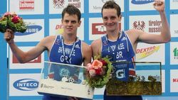 Brownlees_jun12