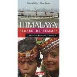 Himalaya-regards-de-femmes-un-an-de-traversee-au-feminin-de-barbara-deliere-livre-884684974_ML