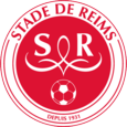 Stade-de-Reims