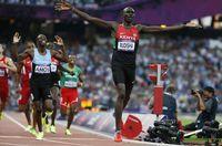 1049062_kenya-s-david-lekuta-rudisha-reacts-after-winning-the-men-s-800m-final-during-the-london-2012-olympic-games
