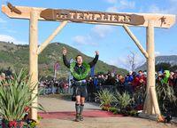 F.-Antolinos-arrivée-Templiers-2012