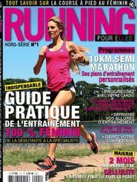Nm_running-pour-elles-hor1-aout-2012_113