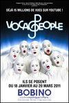 VOCA-PEOPLE_1827974108690037415