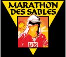 Logo-mds