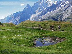 Ultra-trail-du-mont-blanc-utmb