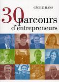 30-parcours-d-entrepreneurs-1447095907