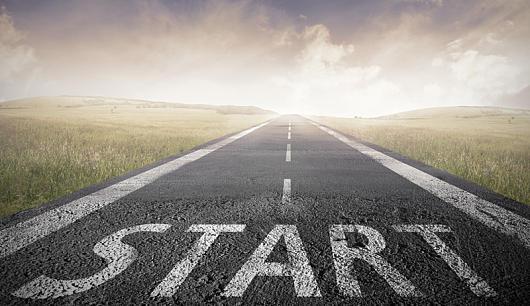 Mot-start