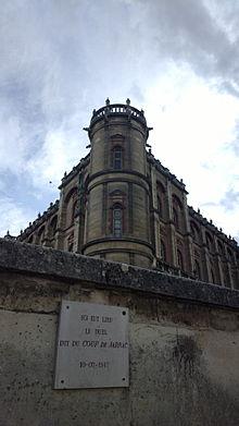 220px-Coup_de_Jarnac_Château_de_Saint-Germain-en-Laye
