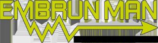 Logo-embrunman